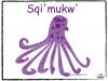 octopus-sqimukw-colour