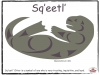 otter-sqeetl