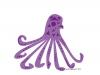 octopus-sqimukw