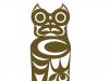 owl-tsiitmuhw
