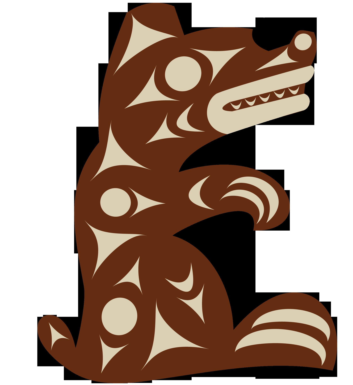 bear-speuth