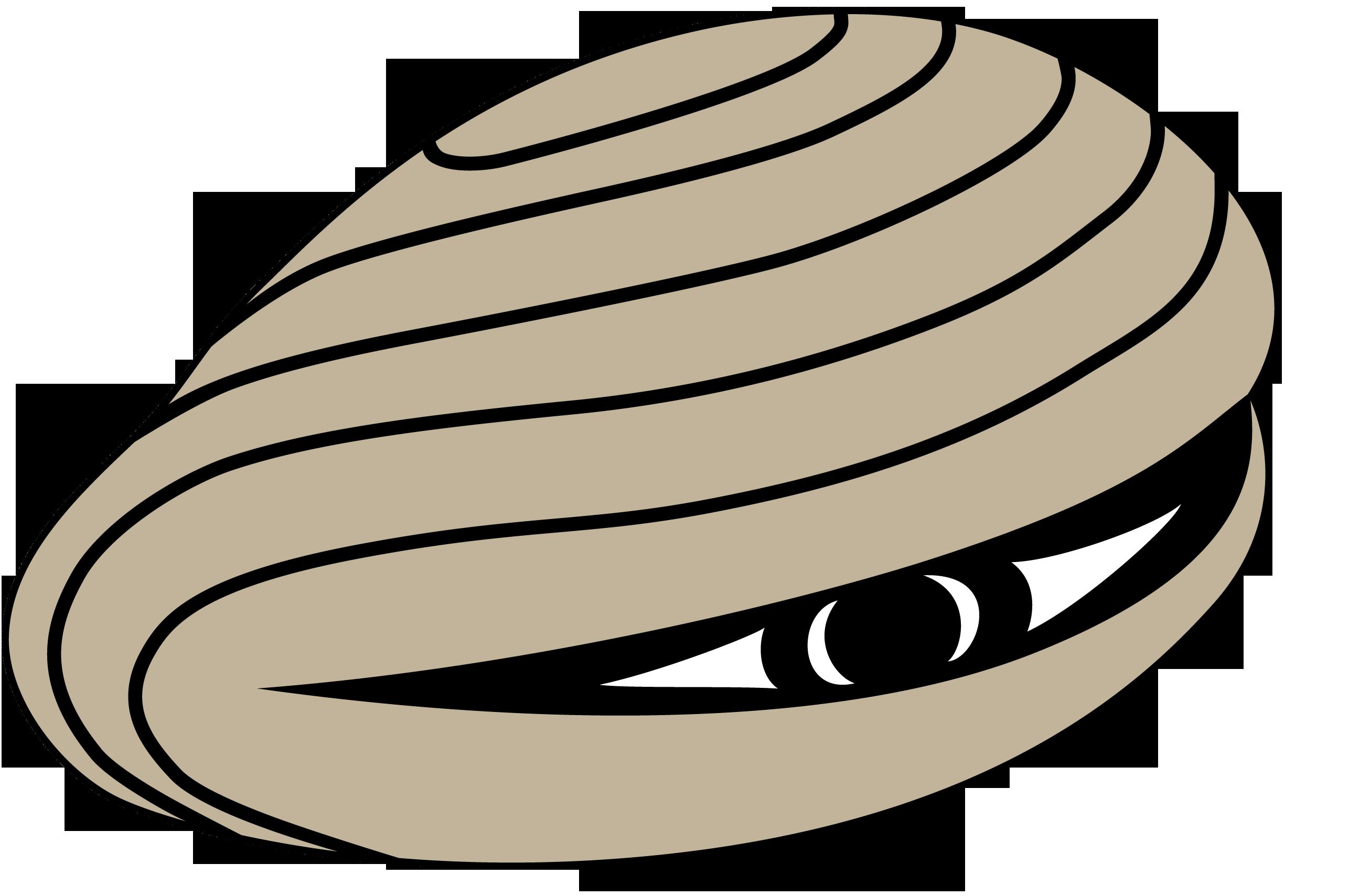 clam-s-axwa