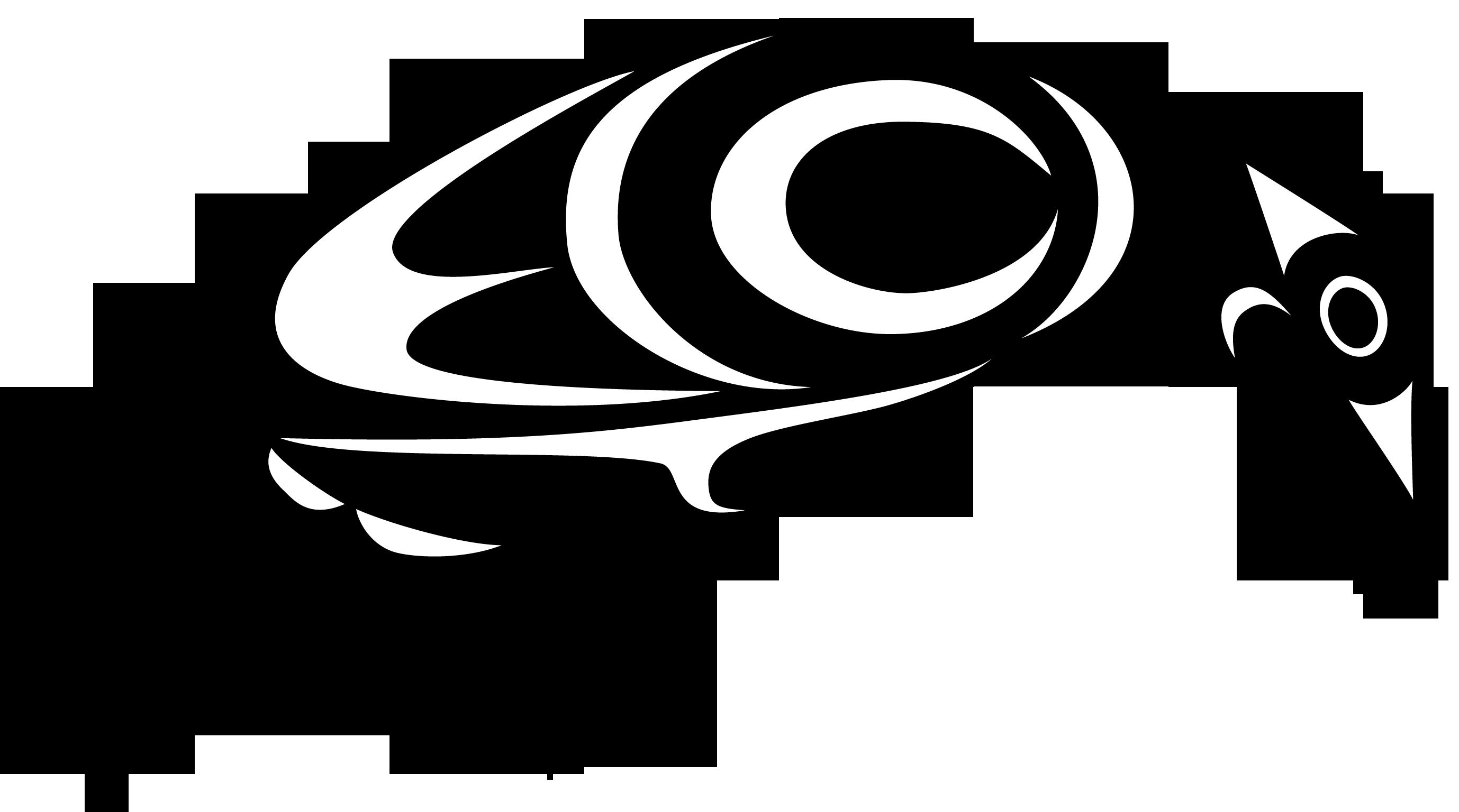 crow-quleeqe