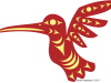 hummingbird-sxwuttsulii
