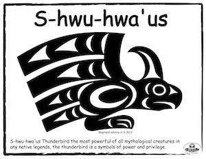 01-thunderbird-s-hwu-hwaus