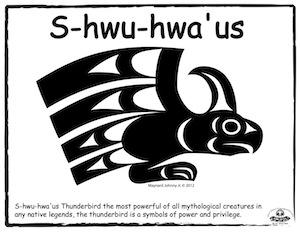 02-thunderbird-s-hwu-hwaus-basic