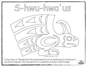 03-thunderbird-s-hwu-hwaus-outline