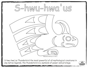 04-thunderbird-s-hwu-hwaus-basic-outline