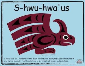 06-thunderbird-s-hwu-hwaus