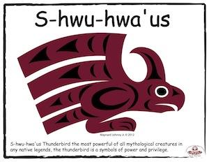 07-thunderbird-s-hwu-hwaus
