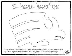 09-thunderbird-s-hwu-hwaus-outline
