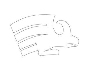 10-thunderbird-s-hwu-hwaus-outline